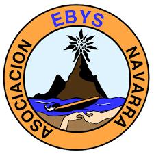 Asociación EBYS NAVARRA